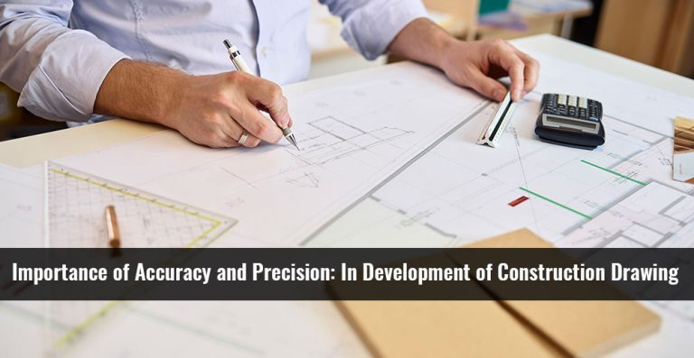 Importance of Accuracy and Precision: In Development of